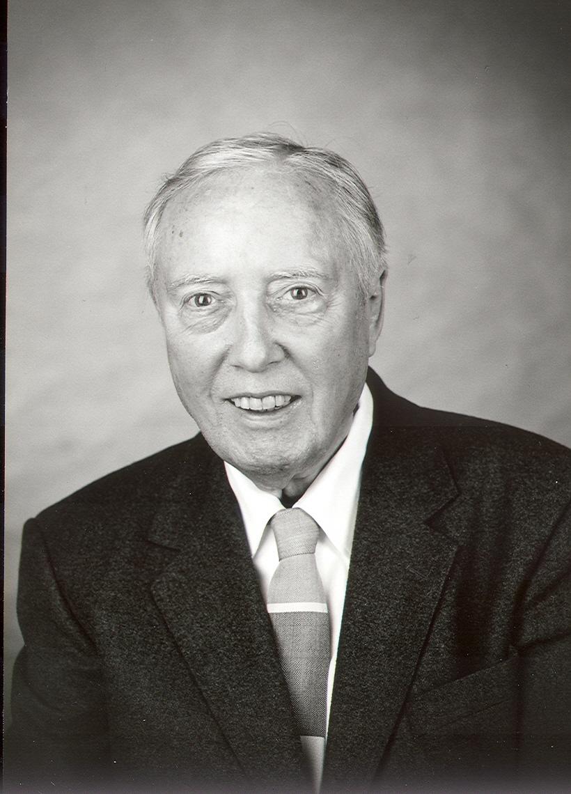 <b>Reinhard Lohmann</b> wurde am 12.1.1918 in Kassel geboren. - lohmann
